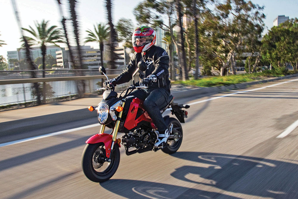 Darwin-Motorcycle-Rider-Training