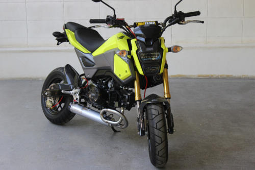 honda-grom-exhaust-125-motorcycle-mini-sport-bike-streetfighter-5